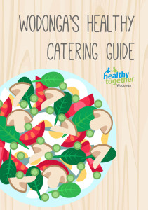 HTW Healthy Catering Guide 2016_front cover2